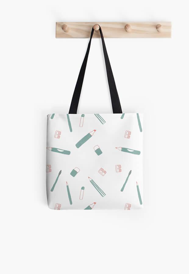 aurora-cacciapuoti-pattern-bag-school
