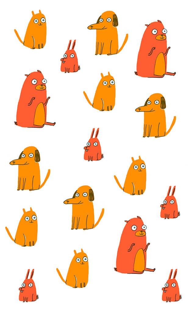 aurora-cacciapuoti-pattern-dogs-cats