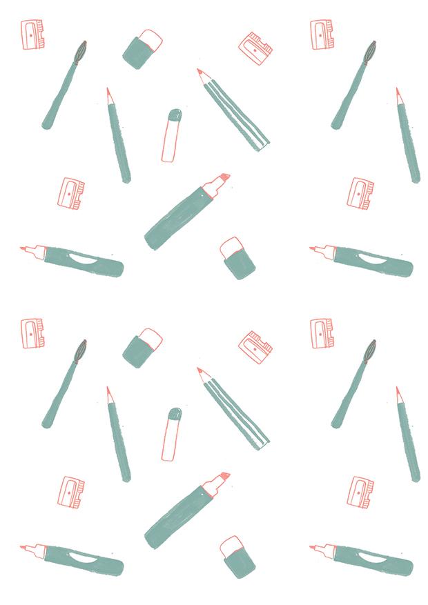aurora-cacciapuoti-pattern-school