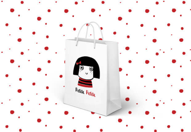 aurora-cacciapuoti-petite-shopping-bag