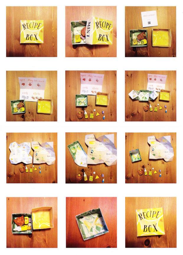 aurora-cacciapuoti-recipe-box-pictures