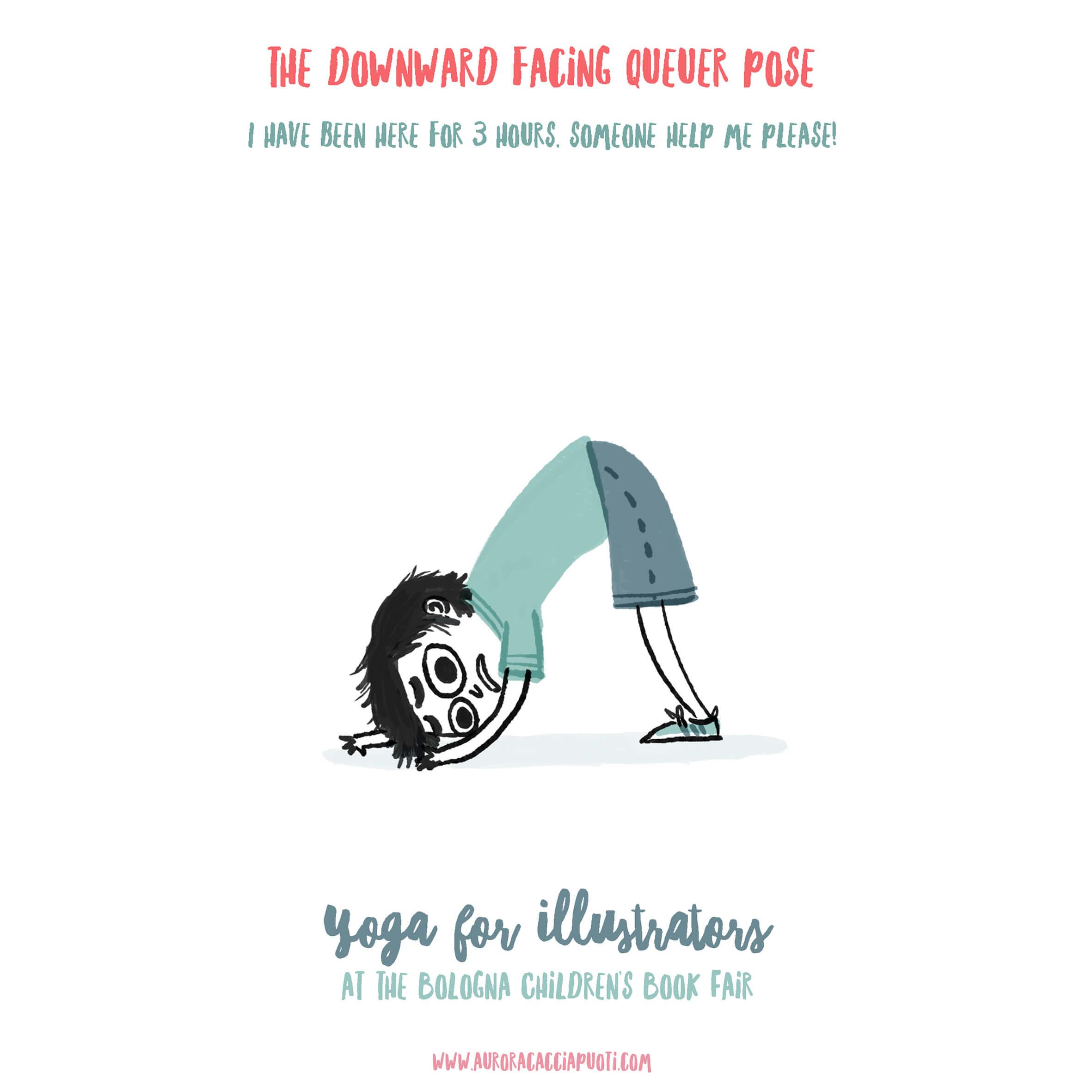 yoga-aurora-cacciapuoti